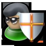 SpywareBlaster-logo