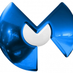 malwarebytes_icon