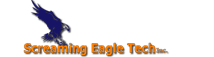 Screaming Eagle Technology