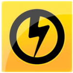 norton_power_eraser_icon